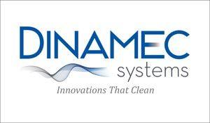Dinamec logo
